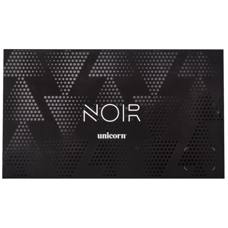 Gary Anderson phase 3 Noir-1