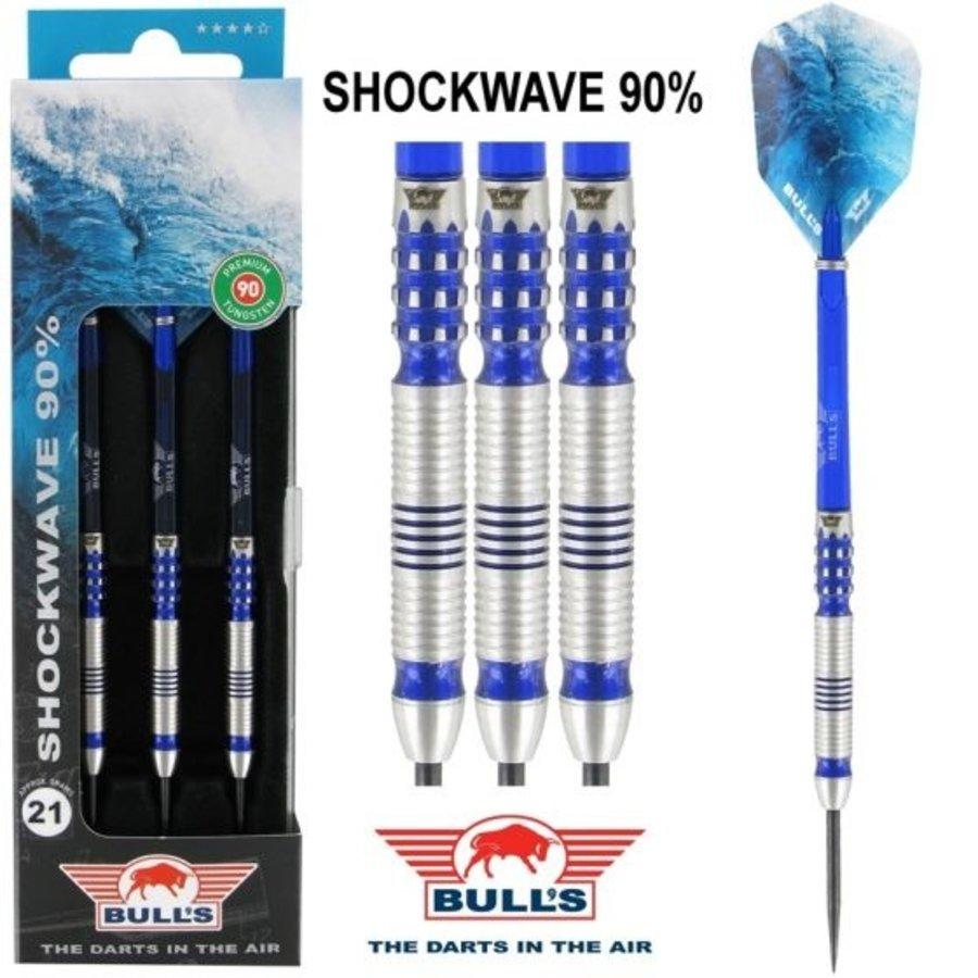 Shockwave 90%-1