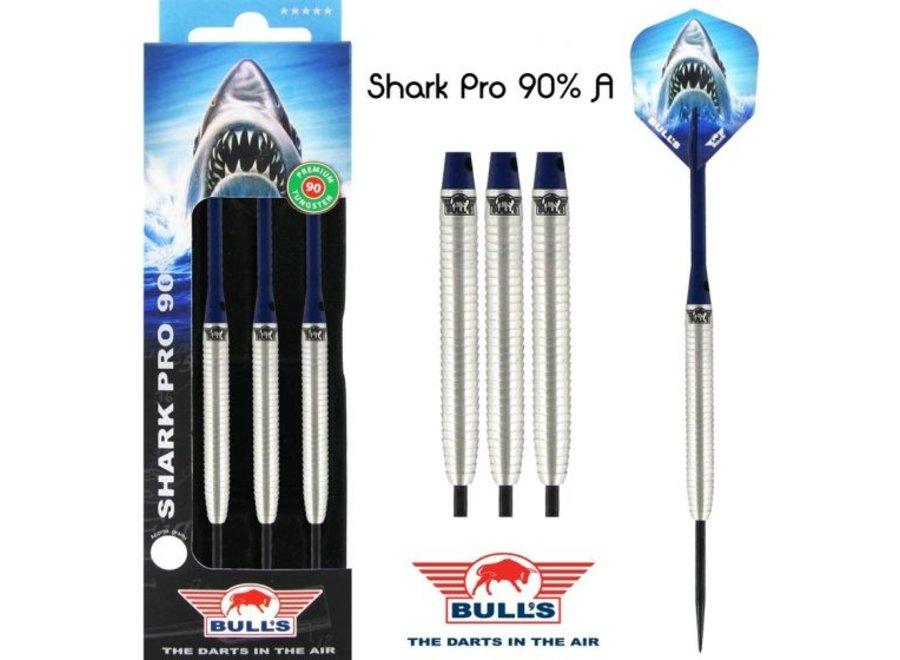 Shark pro 90% A