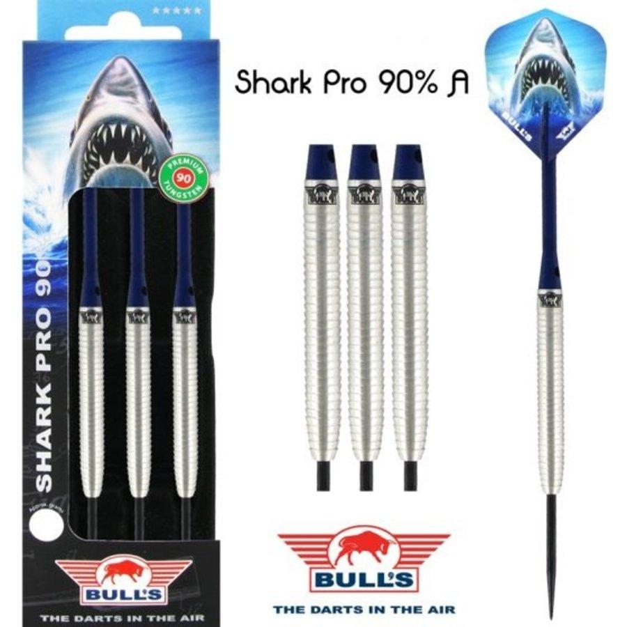 Shark Pro 90% A-1