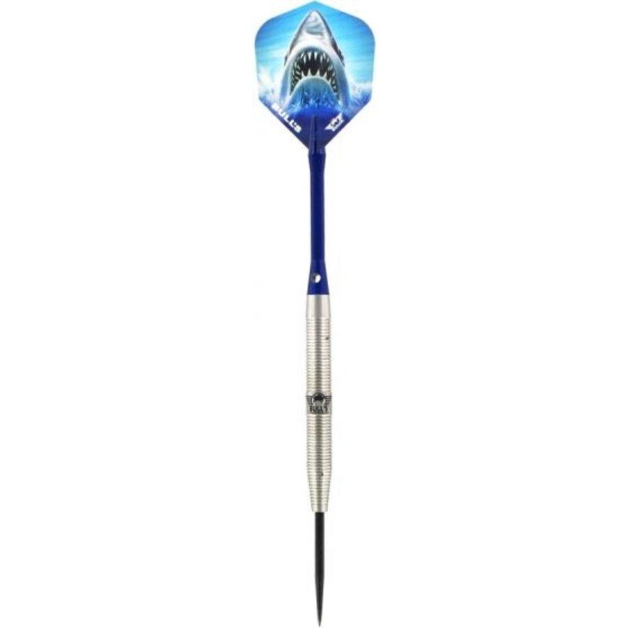 Shark Pro 90% B-2
