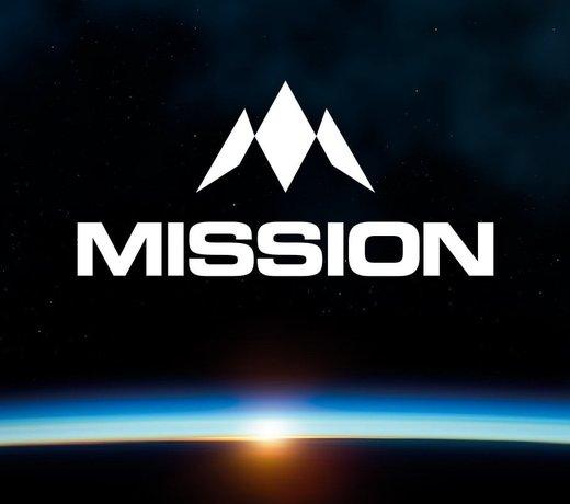 Mission darts 2020