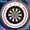 Led surroundring Amsterdam