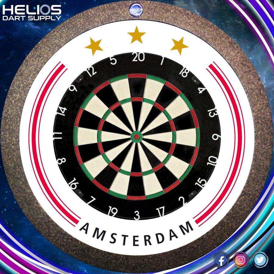 Led surroundring Amsterdam-1