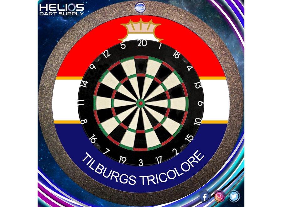 Led Surroundring Tilburg Tricolores