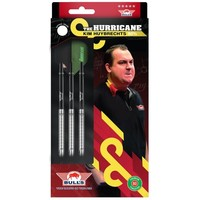thumb-Kim Huybrechts Natural-1