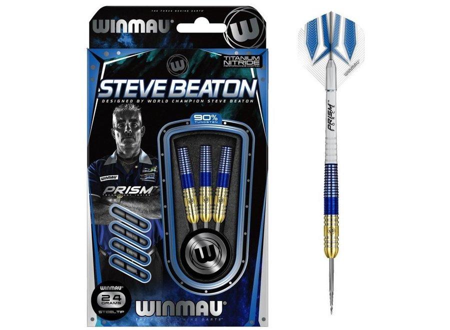 Steve Beaton