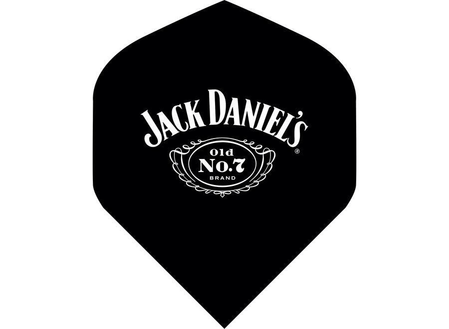 Jack Daniëls No.7 flight
