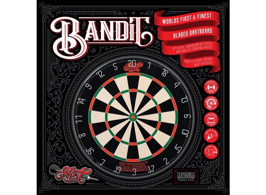 Shot Bandit