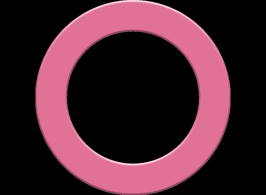 Surroundring rosa