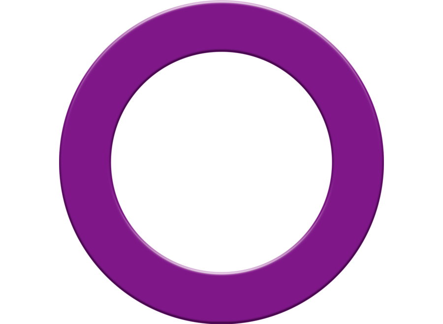 Surroundring Violett