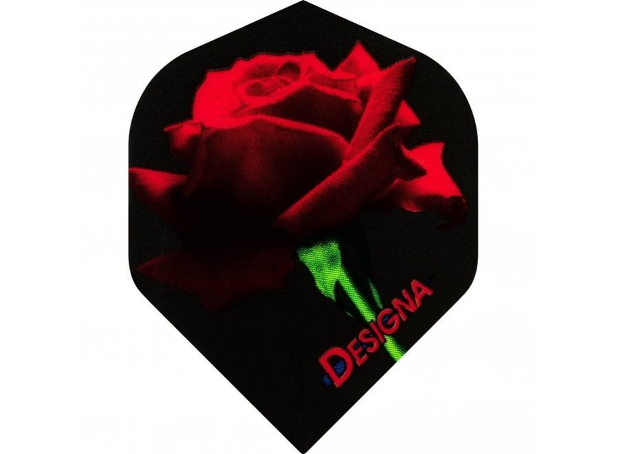 """Flights """"Red Rose """""""