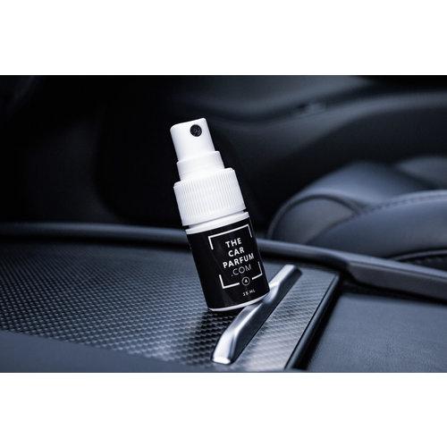 Nr.4 - Auto parfum Apple - 15 ML