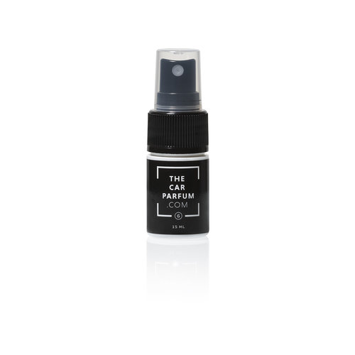 Nr.6 - Auto parfum  Ocean - 15 ML