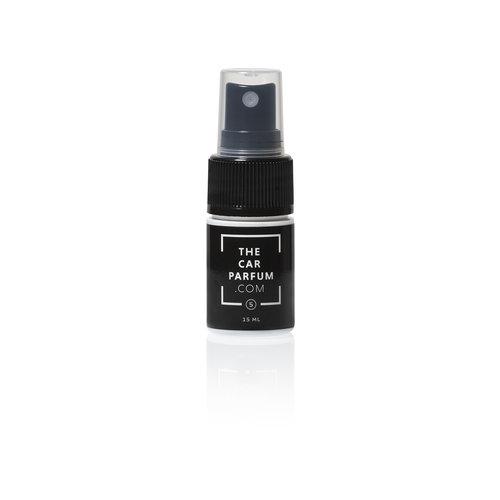 Nr.5 - Auto parfum  Fresh Cotton - 15 ML