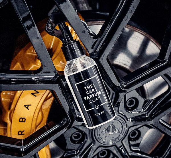 100 ml parfums