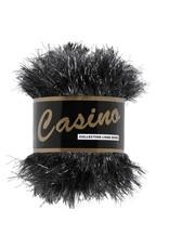 Lammy yarns Casino brei garen