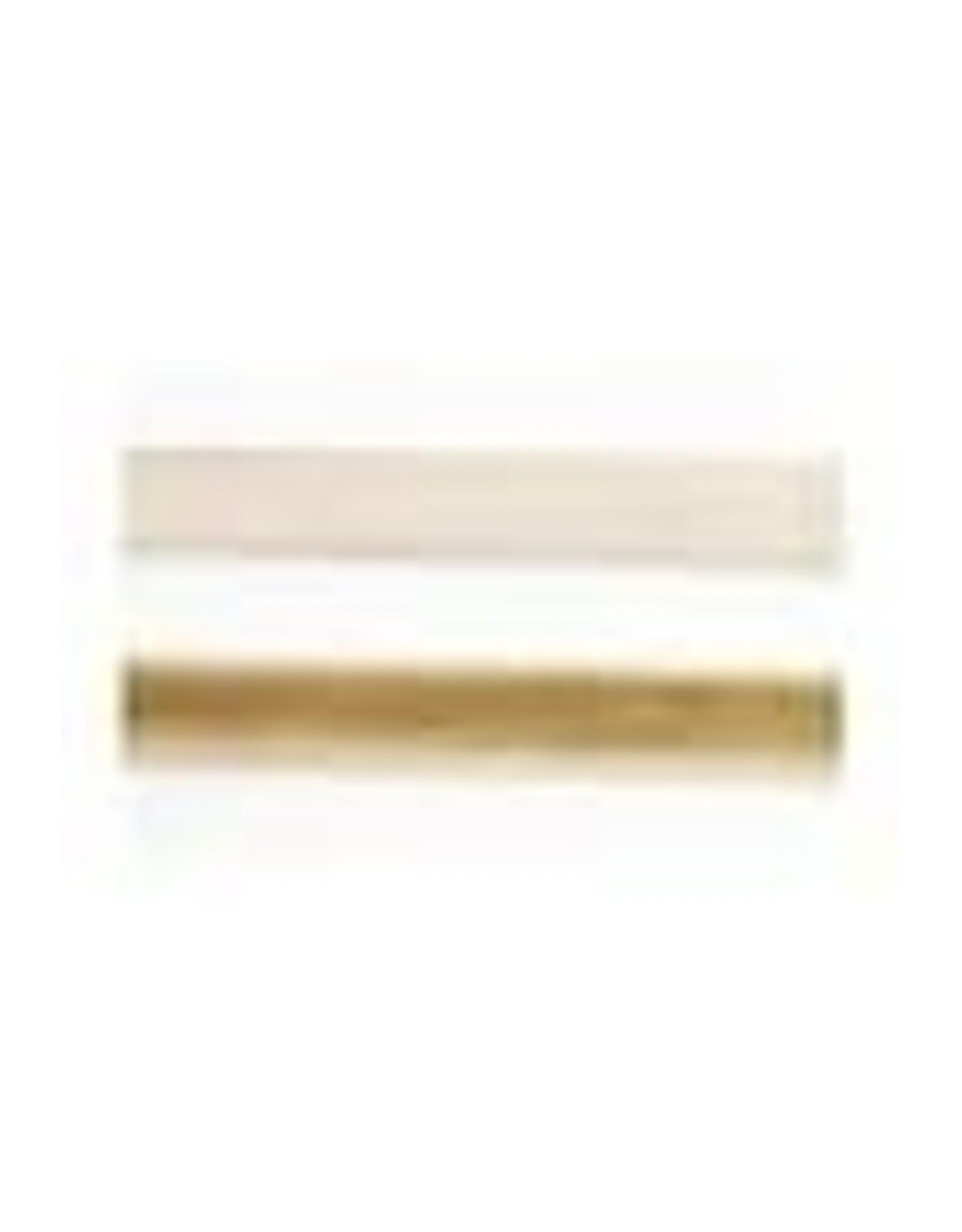 Fluweel lint beige ± 7mm breed (± 5 meter per rol)