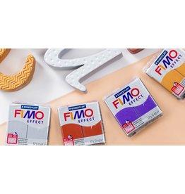 FIMO FIMO effect