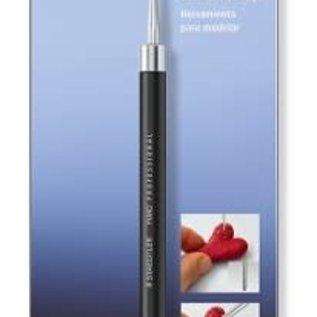 FIMO Fimo Professional tool sting & grate