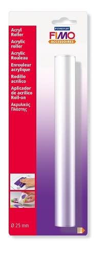 FIMO Fimo acryl roller