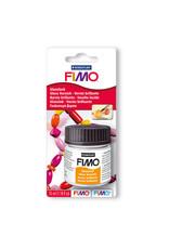 FIMO glanslak