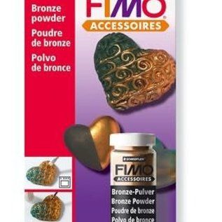 FIMO FIMO poeder 10gr