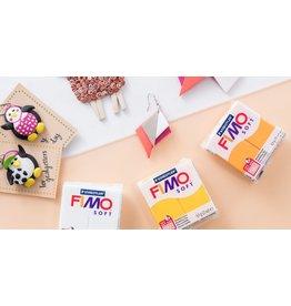 FIMO FIMO soft