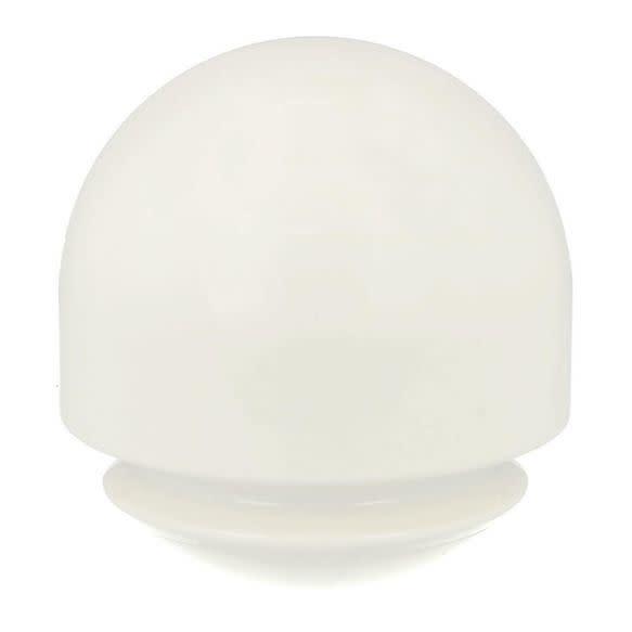 Wobble ball (tuimelbal) 110mm