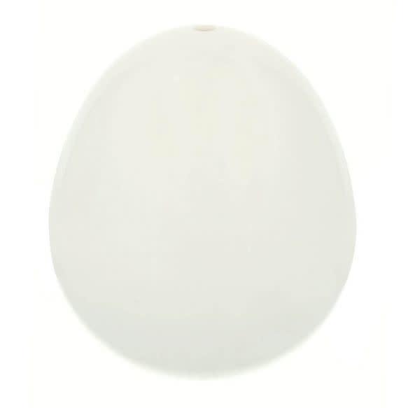 Wobble ball (tuimelbal) 65x80mm