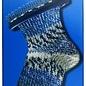 Prym knitting loom sokken S