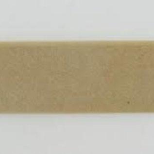 MDF wandbord langwerpig 18cm