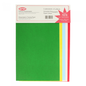 Opry kopieerpapier (zak a 5 vel)