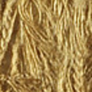 Lammy yarns Plume garen