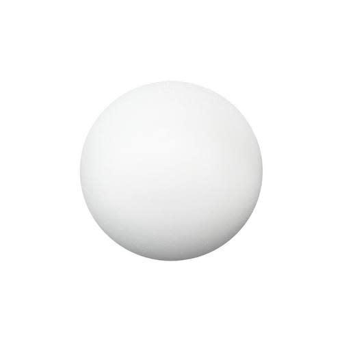 Styropor ballen