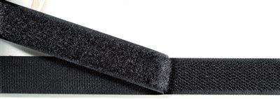 Klittenband Restyle 20mm (per meter)