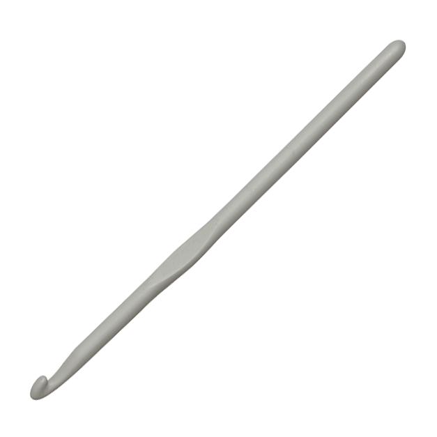 haaknaald metaal 4.5mm