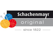 Schachenmayr