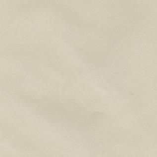 Enveloppen 14x14cm beige (per stuk)