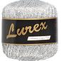 Lammy yarns Lurex garen