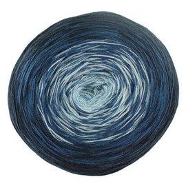 Durable Durable colourful 200gr 5010 blauw