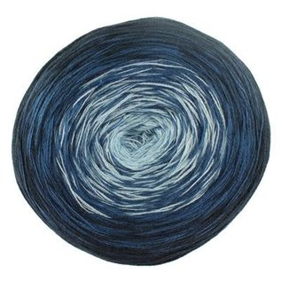 Durable Durable colourful 200gr 5010 blauw