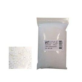 Restyle Restyle Granulaat 250 gram