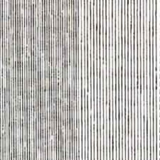 Stickers lijntjes lines (per stuk)