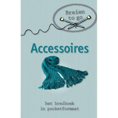 Breien to go accessoires
