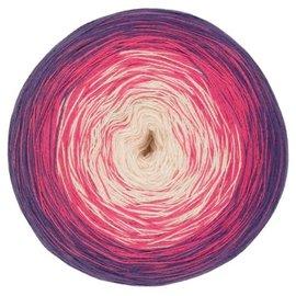 Durable colourful 200gr 5013 roze