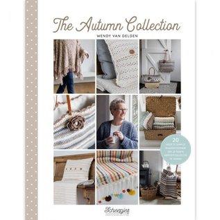The autumn collection wendy van delden