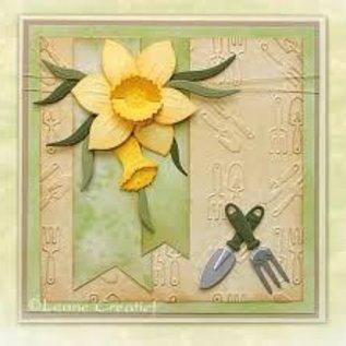 leabilities flower 007 (narcis)