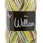 Lammy yarns William