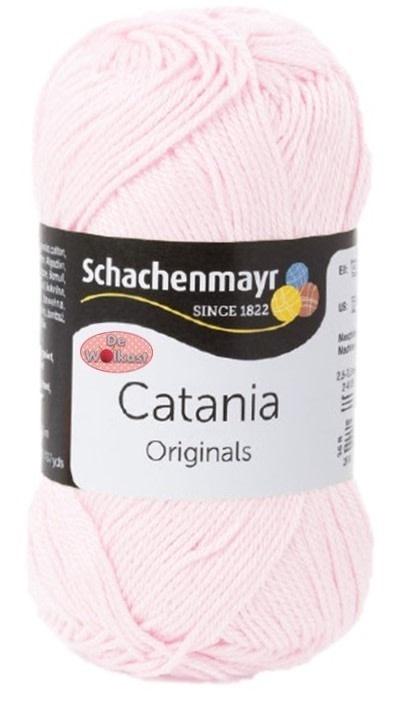 Schachenmayr Catania 8414 & 8415